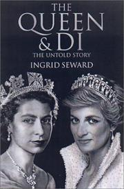The Queen and Di PDF