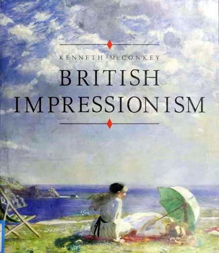 Download British impressionism