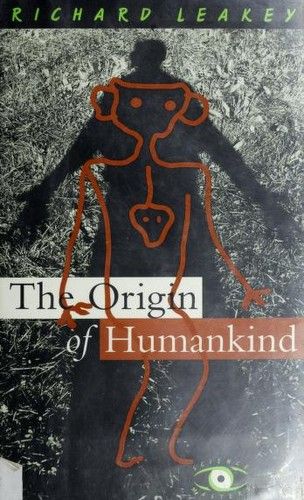 Download The origin of humankind