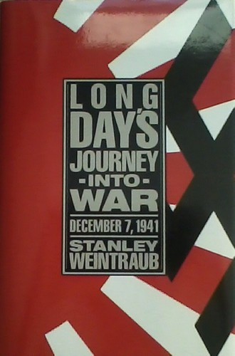 Download Long day's journey into war