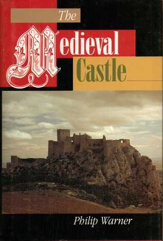 Download The Medieval Castle