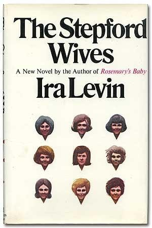 Download The Stepford wives