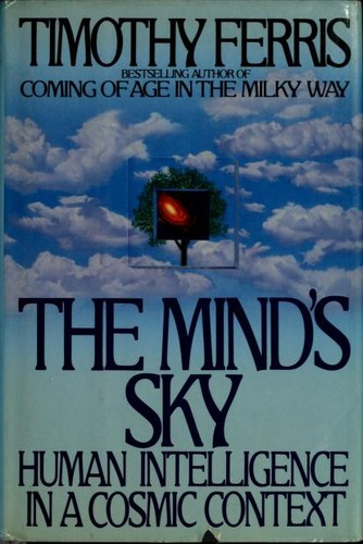 Download The mind's sky