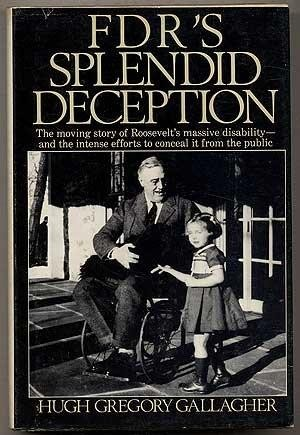 Download FDR's splendid deception