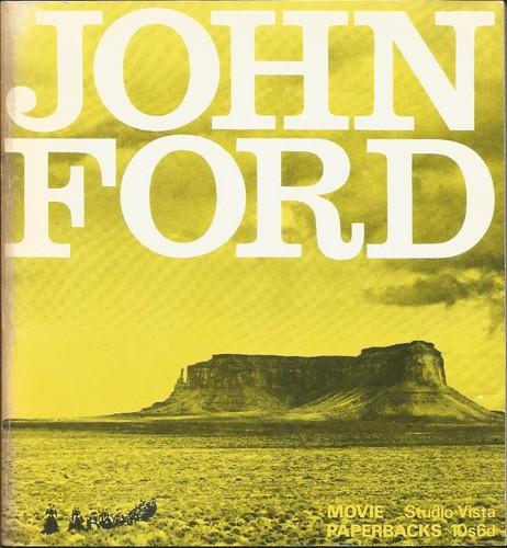 John Ford.