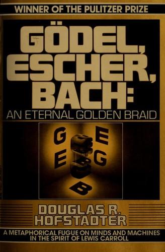 Download Gödel, Escher, Bach