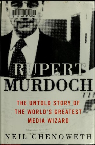 Download Rupert Murdoch