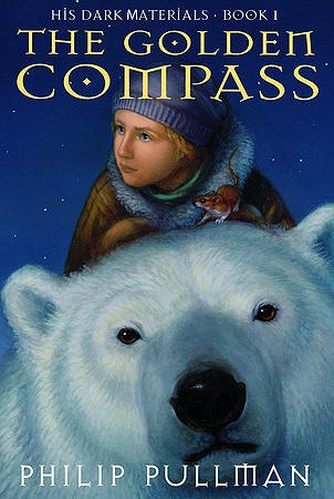 Download The golden compass