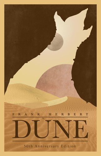 Download Dune