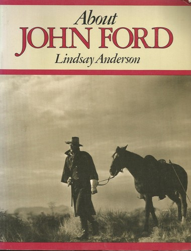 About John Ford