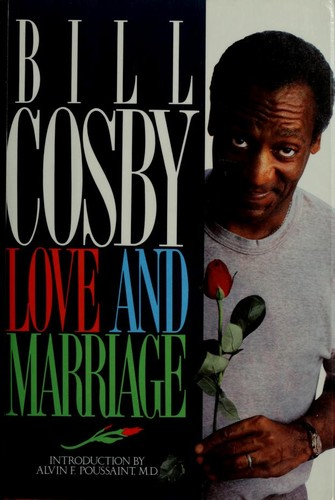 Download Love and marriage