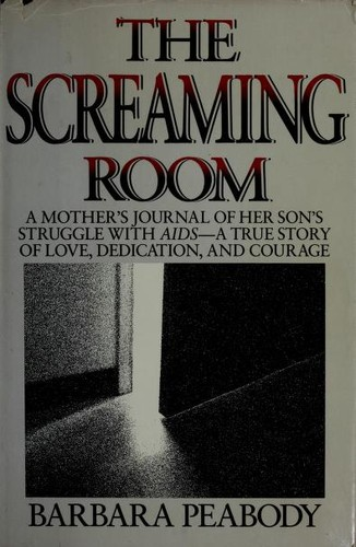 Download The screaming room