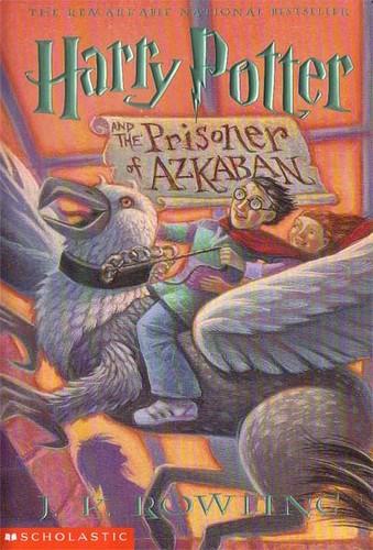 Download Harry Potter and the prisoner of Azkaban