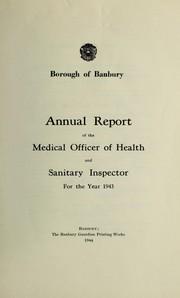 [Report 1943]