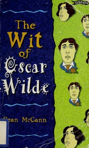 Download The wit of Oscar Wilde