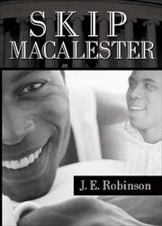 Skip Macalester PDF