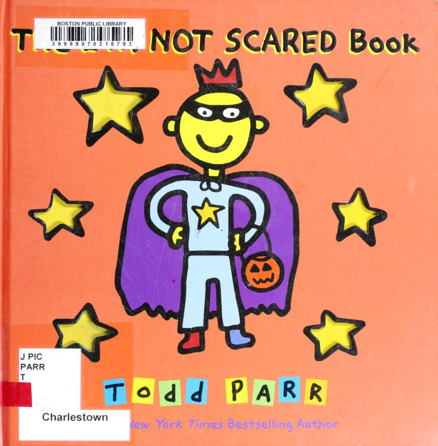 i m not scared niccolo ammaniti sparknotes