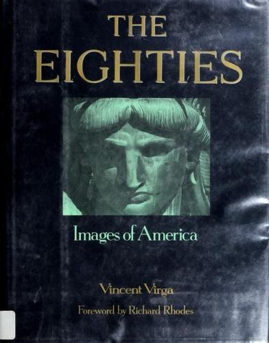 Download The eighties