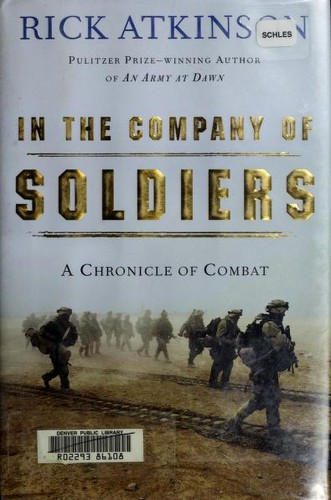 Download In the company of soldiers
