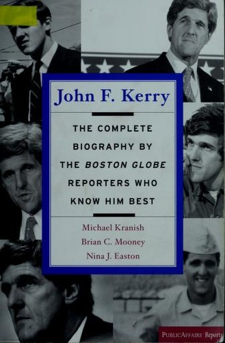 Download John F. Kerry