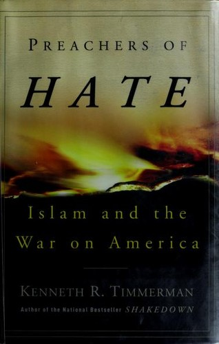 Download Preachers of hate