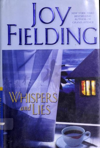 Download Whispers and lies