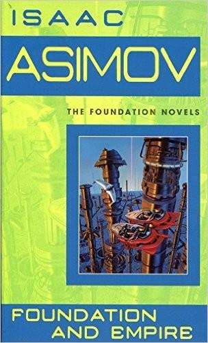 I Robot Asimov Epub