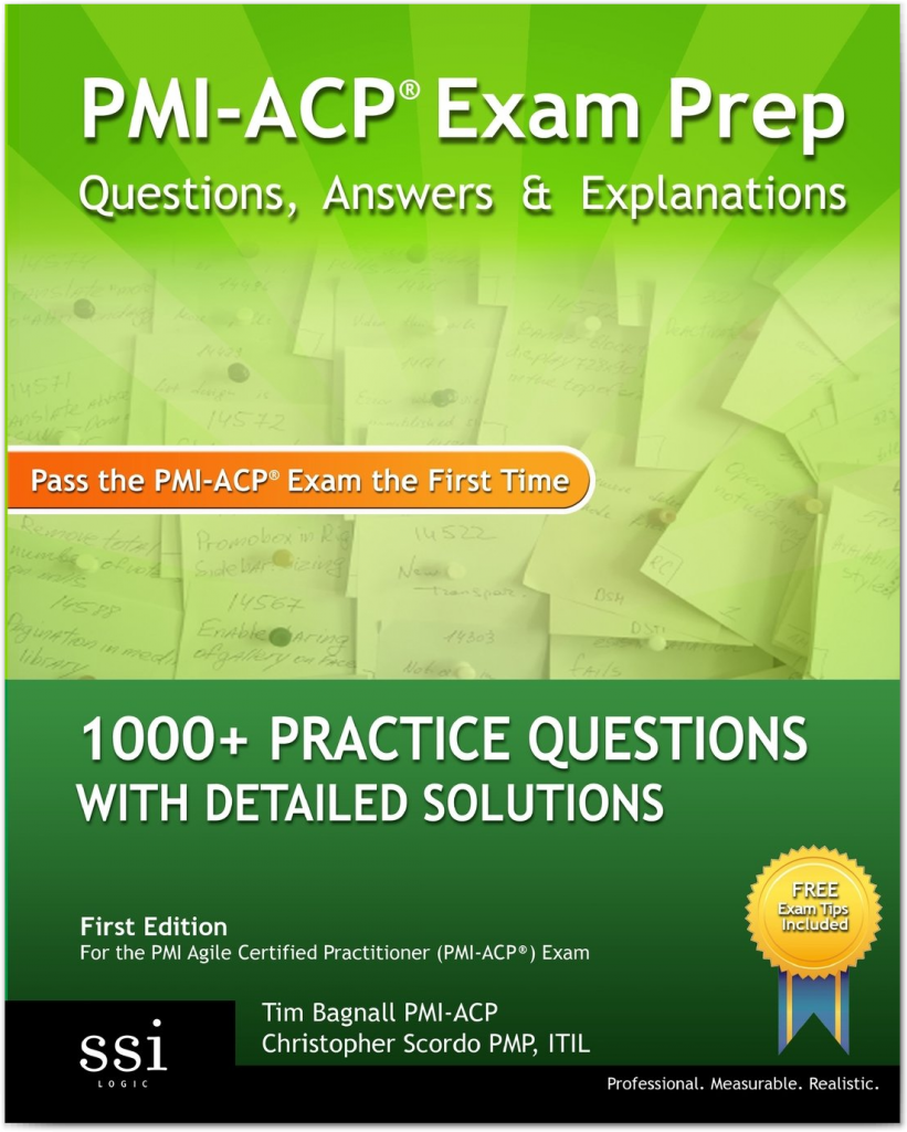 Ebook Pmp Exam Prep Questions Answers Explanations Download