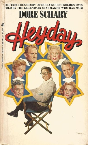 Download Heyday