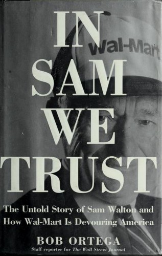 Download In Sam we trust