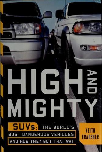 High and mghty