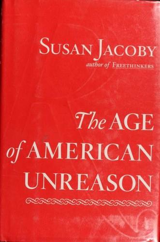 Download The age of American unreason