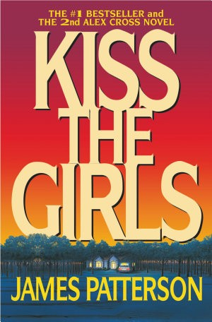Download Kiss The Girls