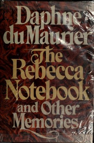 Download The Rebecca Notebook and Other Memories