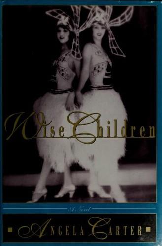 Download Wise Children