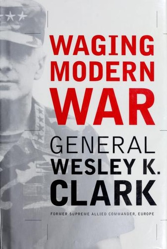 Download Waging modern war