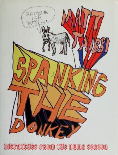 Download Spanking the donkey
