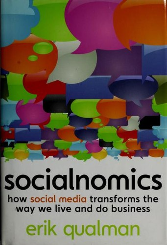 Download Socialnomics