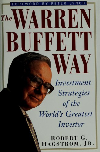 Download The Warren Buffett way