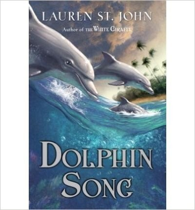 Download Dolphin song