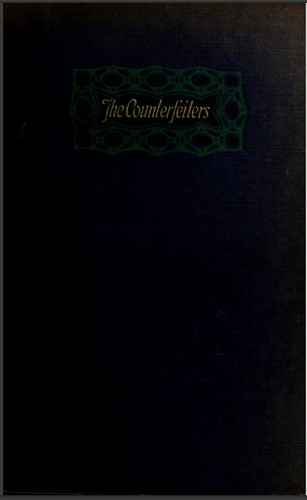 The counterfeiters.