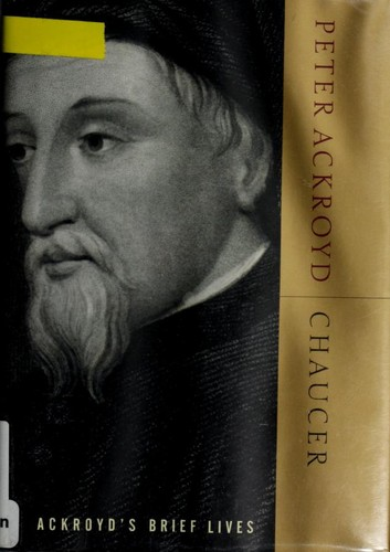 Download Chaucer