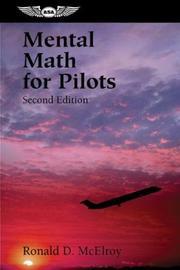 Mental Math for Pilots PDF