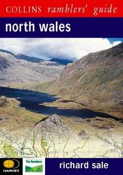 North Wales PDF