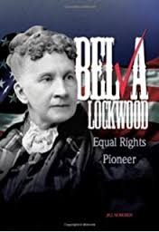 Download Belva Lockwood