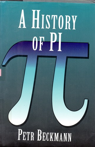 Download A history of pi