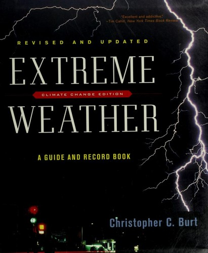 Download Extreme weather