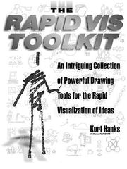 Rapid Vis Toolkit by Kurt Hanks