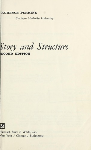 Download Story and structure.