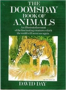 Download The doomsday book of animals